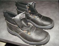 Chaussure de sécurité Bacou Neuve T42