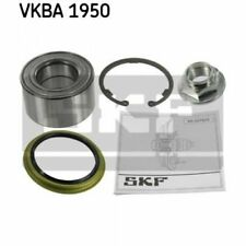 SKF Wheel Bearing Kit VKBA 1950