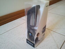 SONY TDG-BR250 3D GLASSES FOR 3D TV NEW
