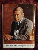 PLAYBOY January 1967 Ray Bradbury Julian Huxley P. G. Wodehouse Len Deighton