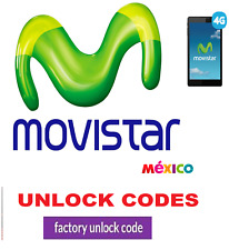 Metro PCS Unlock App for sale | eBay