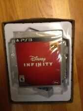 Disney Infinity 3.0 Edition Star Wars edition with portal, PS 3