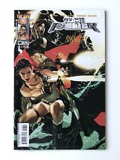 Tomb Raider 48 & 49 - Selten! Hughes Cover! Us Comic Englisch