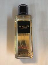 New Victorias Secret Fragrance Body Mist Heavenly 8.4 fl oz