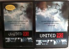 Películas en DVD y Blu-ray drama Desde 2010 DVD