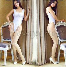 Nightwear Suit Bodysuit Leotard Lingerie Women