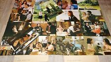 CONFIDENCES POUR CONFIDENCES les zozotes ! j villeret jeu 18 photos cinema 1979