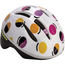 Lazer Bob Kids Helmet 2014 - 45-51cm CZ1391020 Dots