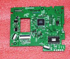 DVD Drive Logic Main Board PCB Liteon DG-16D4S 0225 XBOX 360 Slim
