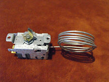 500641: Kelvinator Cyclic Thermostat GENUINE Made by Danfoss (077B6075)