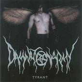Damnation Army - Tyrant (2006)