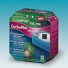 JBL Carbomec Ultra Almohadilla - CP E1500 - Carbón Activo Filtro