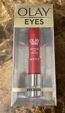 Olay Eyes Depuffing Eye Roller (Eye Bags)  0.2 oz