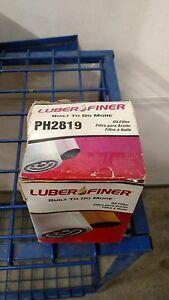 Luber-Finer PH2819 Oil Filter