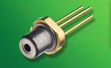 OSRAM 520nm 50mw green laser diode PL520  TO38/3.8mm  1pcs/pak