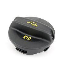 For Audi A1 A3 A4 A5 A6 A7 Q2 Q3 Q5 Q7 TT Engine Oil Filling Cap 06K103485A