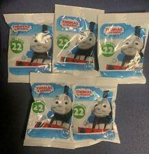 Thomas & Friends Mini Engines Blind Bag 2020 Series/22  - 5 Ct - Random Bag -