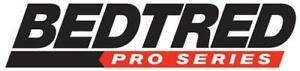 2002-13 Dodge Ram 1500/2500/3500 6.5' Bed Liner, BedTred Pro, Drop In, Under Bed