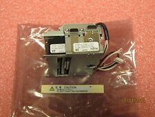 "Fujitsu FTP-632MCL302 Thermal Printhead 24V Mechanism 3"""