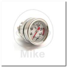 Ölthermometer DIREKTMESSER-Yamaha FJR 1300A ABS,RP085, RP115, RP131, RP13A NEU