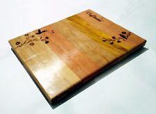 Craftman Nature Chesse Chopping Board - Cutting