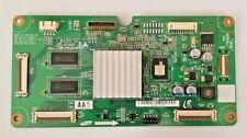 LCD TV LOGIC T-CON LVDS TCON BOARD LJ41-04780A