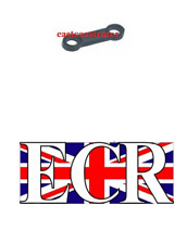 NEW JXD 340 DRIFT KING RC HELICOPTER SPARES PARTS, SINGLE BUCKLE
