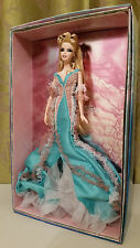 2009 Gold Label APHRODITE Barbie doll