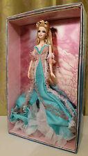 2009 Gold Label Aphrodite Barbie Doll