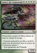 *MRM* FR Gouve du Crépuscule / Oversoul of Dusk MTG Shadowmoor