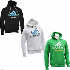 adidas Fitness Sweatshirts, Fleeces & Hoodies for Men