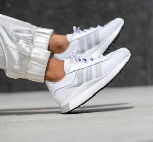Adidas SL Andridge Women's Athletic Running Workout Sneaker Casual Gym Shoe