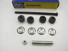 Moog K5110 FRONT Suspension Stabilizer Sway Bar Link Kit