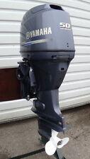 16-50 PS Außenbordmotoren f��r den Bootsport