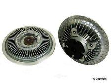 Engine Cooling Fan Clutch-Meyle Engine Cooling Fan Clutch WD Express