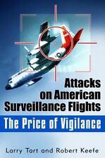 The Price of Vigilance-ExLibrary