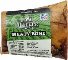 Redbarn Meaty Bone Small  Free Shipping