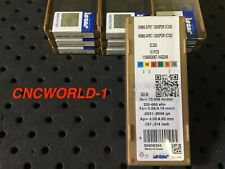 10 PC ISCAR HM90 APKT100325PDR IC928