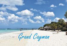 Grand Cayman Island, Cayman Island, Souvenir, 2 x 3 Photo Fridge Magnet #EU625