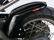 YAMAHA XT1200Z SUPER TENERE 10-17 GLOSS BLACK REAR WHEEL FENDER POWERBRONZE