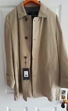 Schneiders Mens Coat Size 54 New