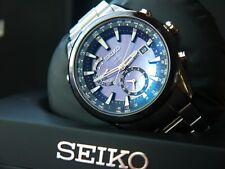 SEIKO Astron GPS Solar TITANIUM SAST003 Men's WATCH