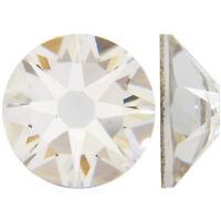 Crystal Swarovski Rhinestones Hot Fix ss10 (72)