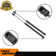 2x Front Hood Lift Supports Struts Shocks Spring 4153 For 05-08 Ford F-150 06 07
