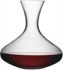 LSA Wine Carafe 2.4L - clear