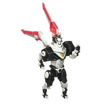 Voltron Metal Defenders Black Lion Die-Cast Action Figure NEW IN STOCK