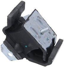 Neuf Avant Support Montage Moteur L. / H Pour Nissan Terrano 2.7TD/3.0TD (