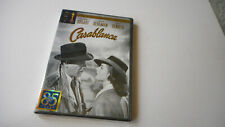 Casablanca [Two-Disc Special Edition] Sealed Dvd 85 Years