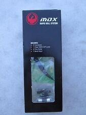 DRAGON MDX rapid roll system kit  722-1115