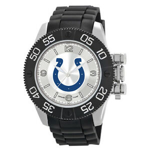 Indianapolis Colts BEAST Series Watch